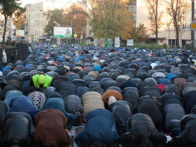 Мусульманский праздник курбан байрам фото поздравление