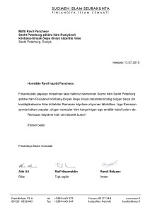 Kotlau_Pancheev