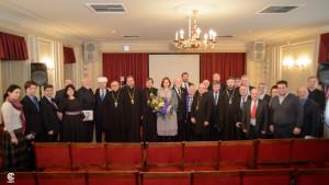 Трехвековой опыт Санкт-Петербурга по мирному сосуществованию-27