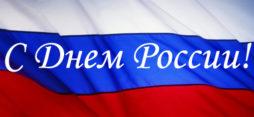 russia-2012