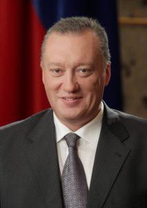 tulpanov